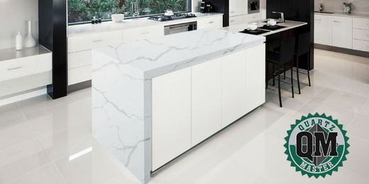 Quartz Countertops Suppliers Quartz Countertop Manufacturers