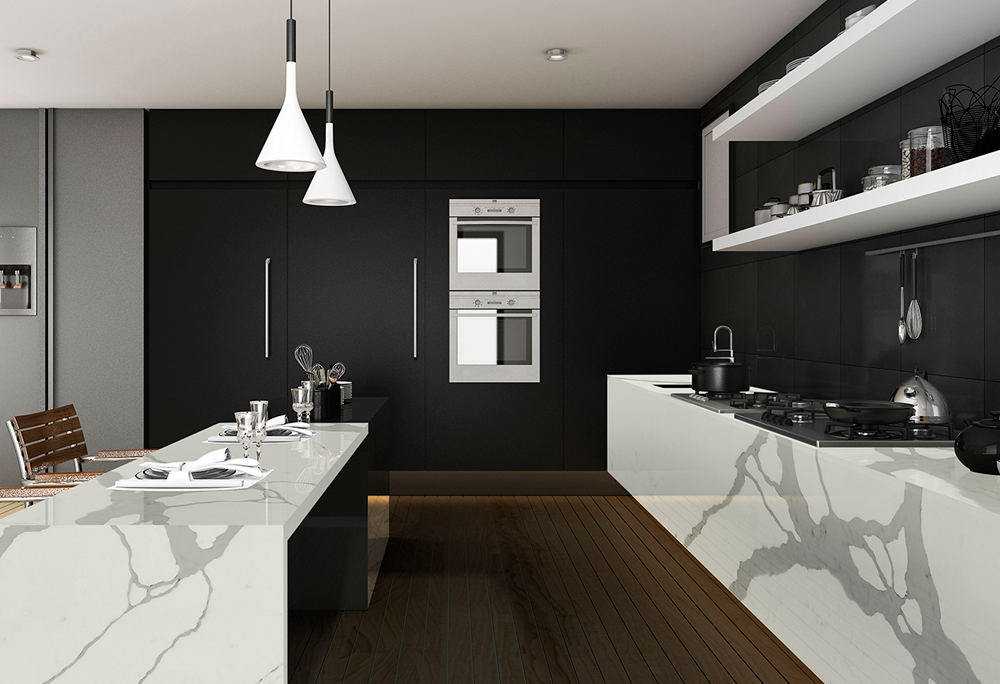 Kitchen And Bath Industry Directory